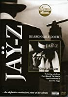 Classic Album: Reasonable Doubt / [DVD] [Import]