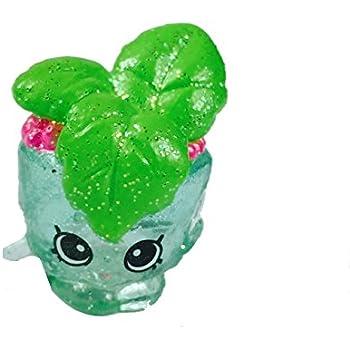 Shopkins Mintee Special Glitzi Edition | Shopkin.Toys - Image 1