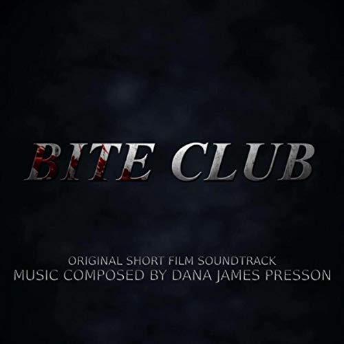 Bite Club Main Title (Alternate)