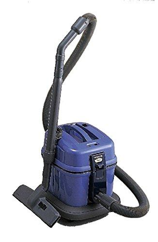 日立 掃除機 お店用 コンパクト 紙パック式・布袋フィルター式両用 CV-G1