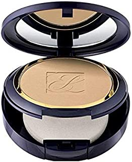 Estee Lauder - Double wear stay-in-place powder makeup 2c3 fresco 12g