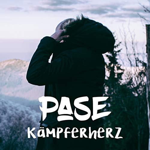 Pase feat. Koka