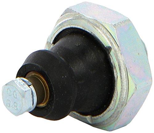 HELLA 6ZL 003 260-011 Öldruckschalter - Anschlussanzahl: 1 - Gewindemaß: M10x1 - Öffner