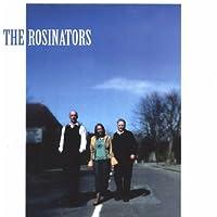 Rosinators
