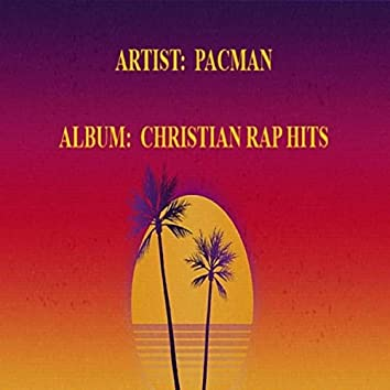 Christian Rap Hits