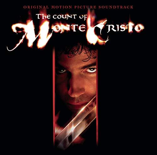 Der Graf von Monte Christo (The Count Of Monte Cristo)