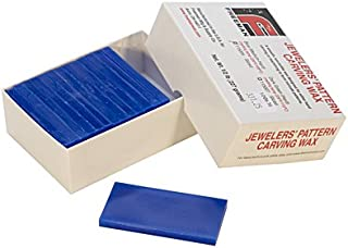 Best tex wax injection kit Reviews