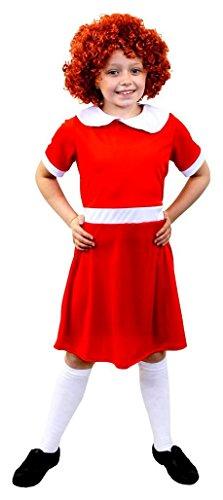 - Annie Film Kostüme
