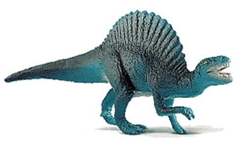 16407 - Schleich - Spinosaurus