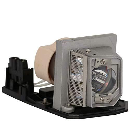 EC.K0700.001 lamp for ACER H5360, H5360BD, V700