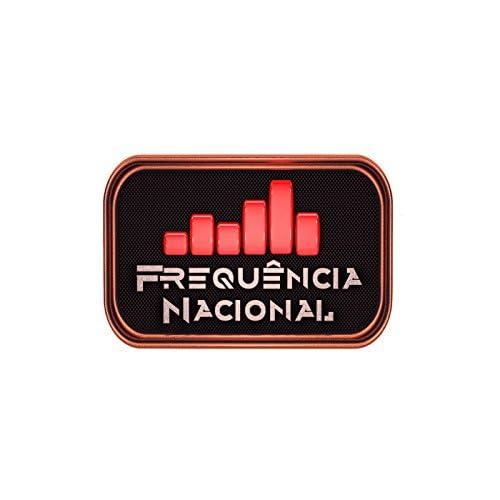 Frequência Nacional
