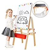 Best Kids Easels - TOP BRIGHT Easel for Kids - 2 in Review