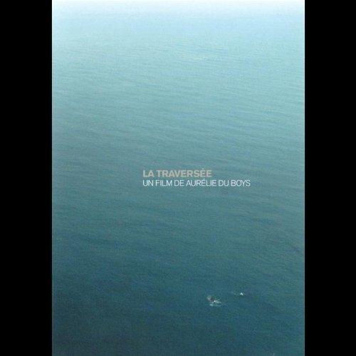 Yann Tiersen : La traversée