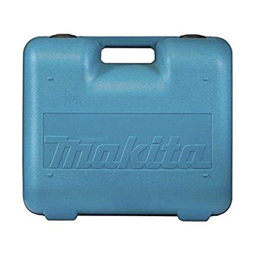 MAKITA 824572-9 824572-9-Maletin PVC para 4329k