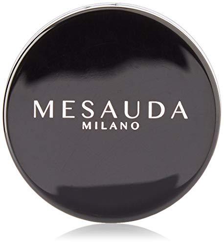 Mesauda Milano Eyeliner in Gel - 6 gr