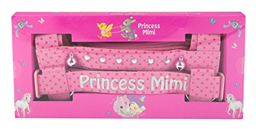 Fa. Depesche GmbH & Co. KG -  Princess Mimi 6797 -