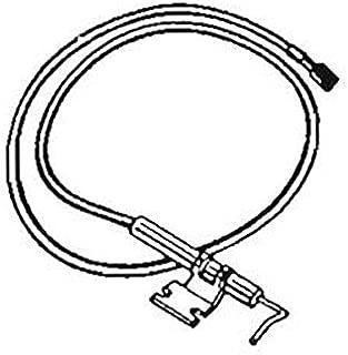 RV Trailer SUBURBAN MFG SUBURBAN ELECTRODE Igniter Electrode 89