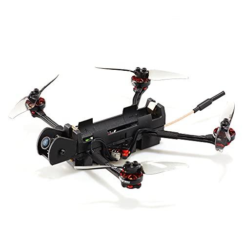 RekonFPV Rekon3 Nano Long Range 1S 3 Inch 18650 Super Long Lasting FPV Drone (Rekon3 1S 1202.5 11600KV PNP)