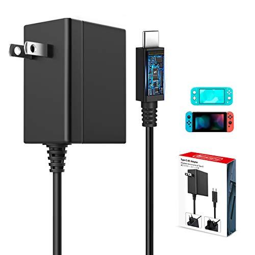 Cómputo y Electrónica, Ferretería y Autos, Electronics