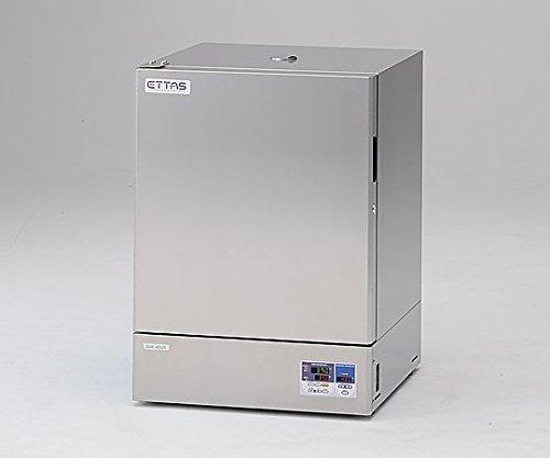 アズワン インキュベーター SIW-300S(ステンレスタイプ) (点検検査書付き) /1-9005-31
