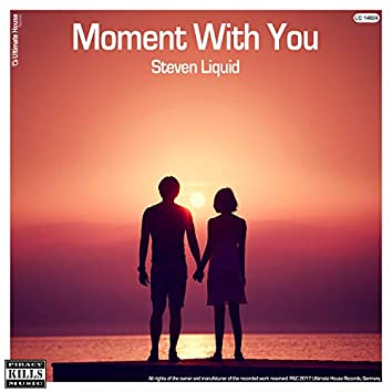 Moment with You
