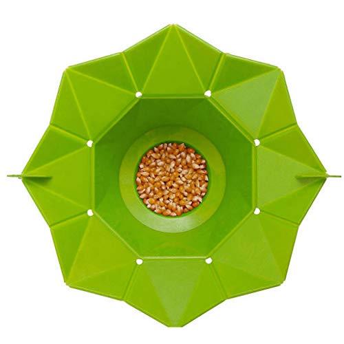 Yintiod Opvouwbare magnetron, voor in de keuken