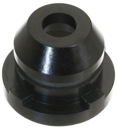 OES Genuine Fuel Injector Holder for select Toyota models