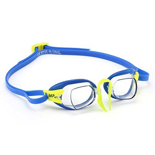 MP Michael Phelps Chronos Gafas de natación