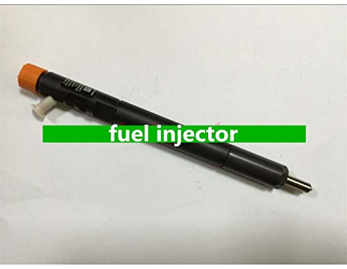 GOWE Diesel common rail fuel injector EJBR04501D R04501D for A6640170121 6640170121