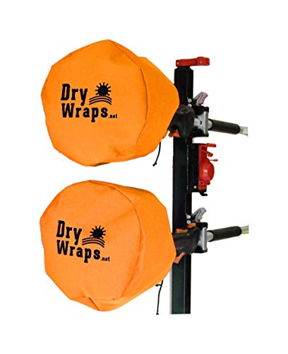 NEW Trimmer Engine Waterproof Covers - Edger, Pole Saw, for STIHL ECHO HUSQVARNA