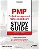 PMP Project Management Professional Exam...