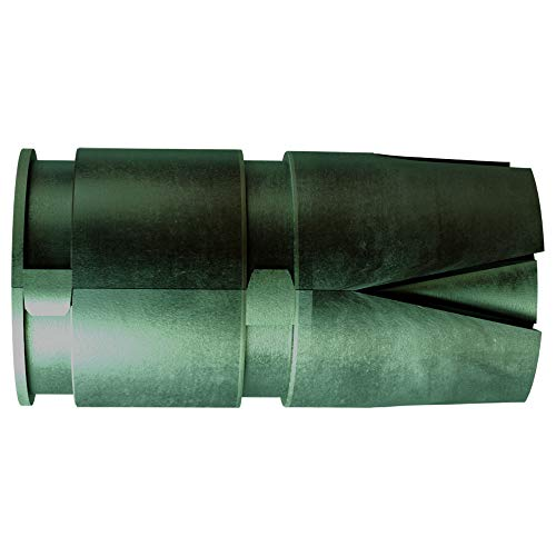 WEJ IT SES12 Expansion Shield Anchor 1/2IN 13