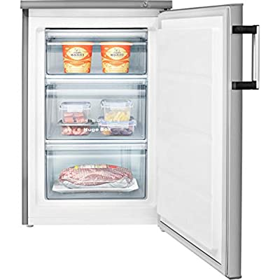 Hisense FV105D4BC21 Under Counter Freezer