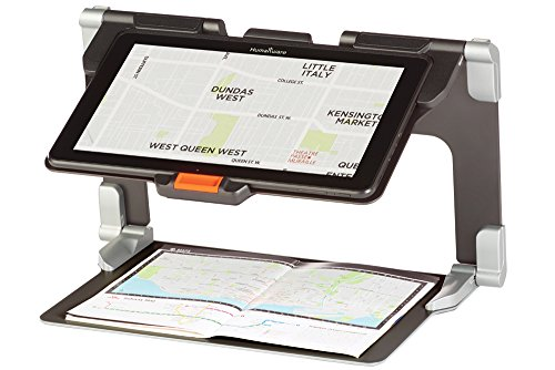 HumanWare Connect 12 Electronic Magnifier (New Generation)