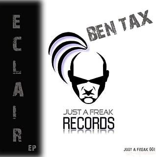 Eclair (Original Mix)
