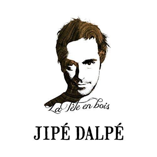 Jipé Dalpé
