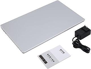 Bärbar bärbar dator 15,6 tums J3455 fyrkärnig processor högupplöst skärm Internet -bärbar dator med 4 nationella tangentbo...