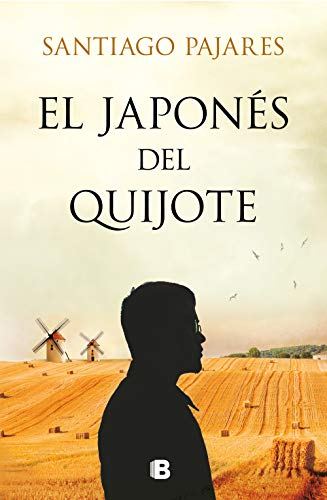 El japons del Quijote