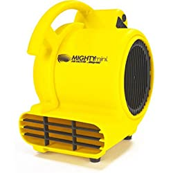 Top 5 Best Blower Fans & Air Movers 7