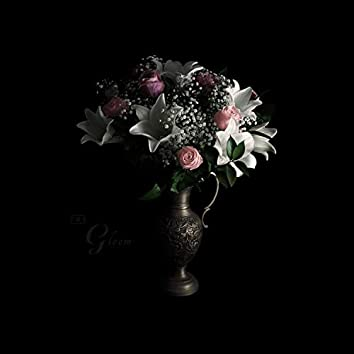 The Gloom [EP]