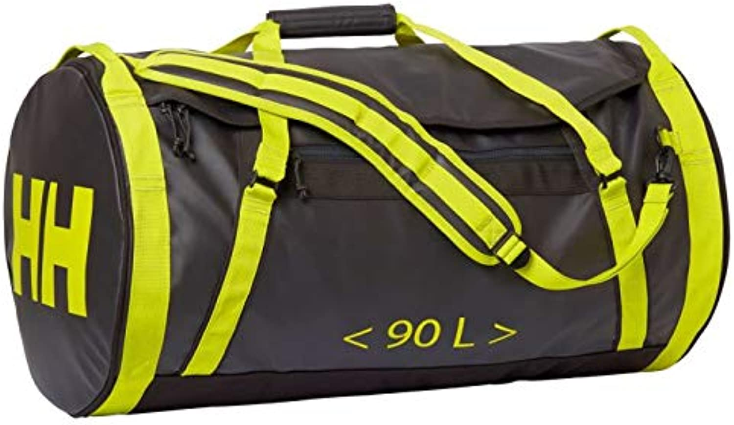 Helly Hansen Duffel Bag 2 90L  60 Centimeters