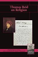 Thomas Reid on Religion (Library of Scottish Philosophy)