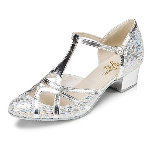 Top 10 best selling list for round toe character shoes