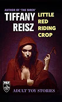 riding crops adult toys