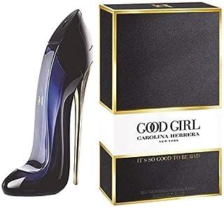 CAROLINA HERRERA Good Girl Eau De Parfum For Unisex, 80 ml