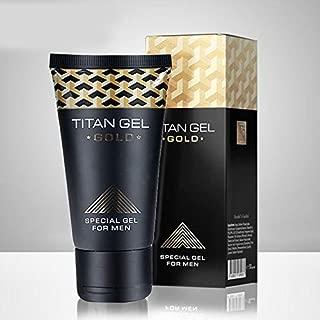 Tree-of-Life Gel Paste for Men External Cream Massage Essential Oil Massage Cream