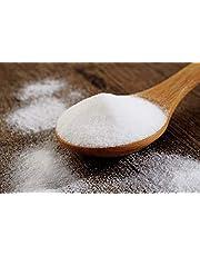 TRS Bicarbonate of Soda 100g - bicarbonato de sodio