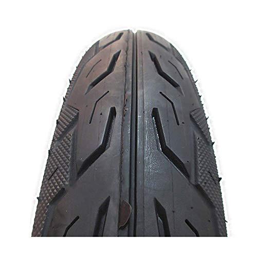 Neumáticos Duraderos Neumáticos De Vacío 2.75-10 Accesorios Eléctricos De Neumáticos De Motocicleta De 15x2.75 Zanja De Drenaje Profundo Antideslizante Y Resistente Al Desgaste Ruedas De Repuesto