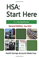 Hsa: Start Here (Second Edition)