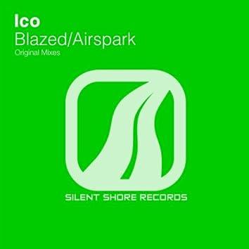 Blazed / Airspark